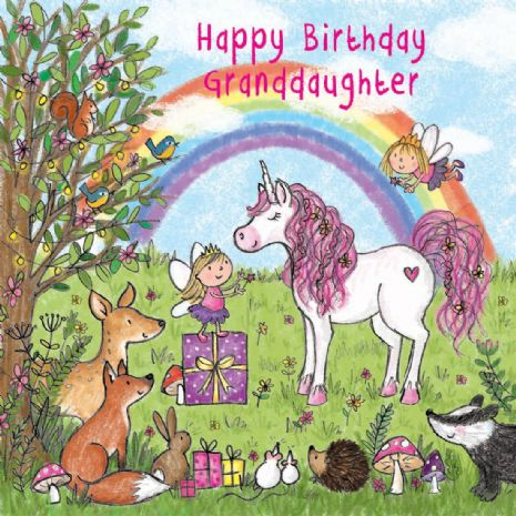 Childrens Birthday Cards. Cute Cards. Relation Cards. Happy Birthday Cards. Girls Cards. Twizler.